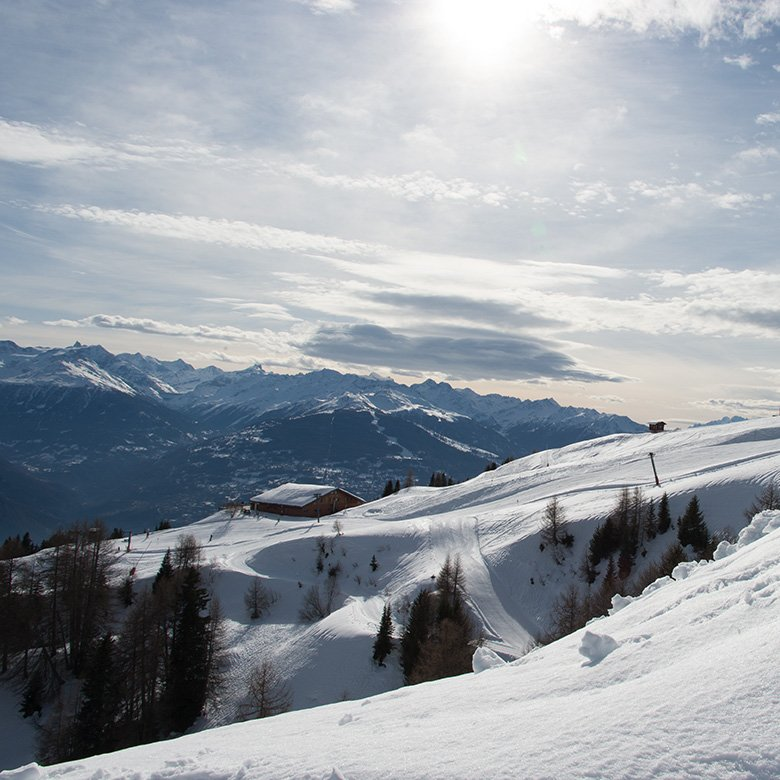 Anzère-Swiss-Alps-Mountain-Resort