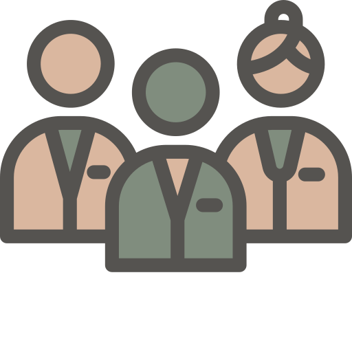Concierge Service At Woodland Village