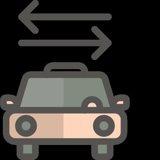 Easy Transportation To Woodland Village