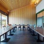 Sitzplätze für private Gruppenveranstaltungen