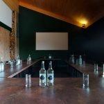Raum für private Veranstaltungen