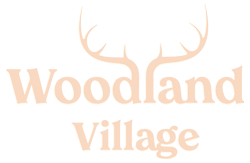 Woodland Village Logo