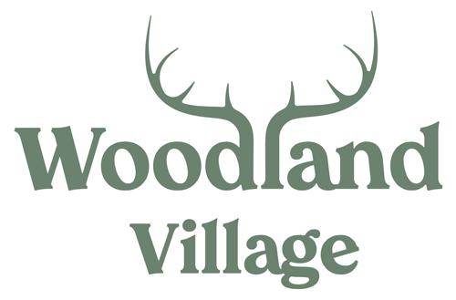 Actualité et Projet Anzère Woodland-Village-Logo-500